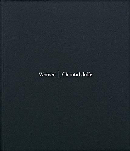 9780954308537: Joffe Chantal