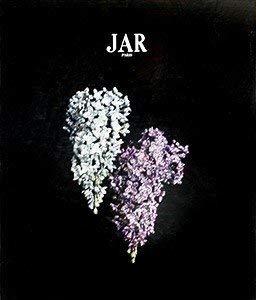 9780954309602: Jar Paris