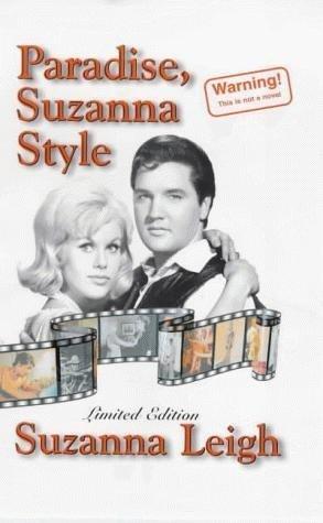 Paradise, Suzanna Style: Leigh, Suzanna