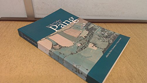 In the Valley of the Pang: Greenaway, Dick; Ward, Dorcas (eds.)