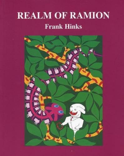 Realm of Ramion: Hinks, Frank