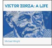 9780954419219: Victor Zorza: A Life Amid Loss / The Polish refugee who survived Stalin's Russia to become a prize-winning journalist and hospice pioneer