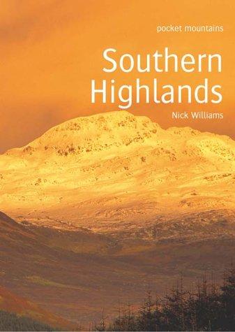 9780954421700: Southern Highlands