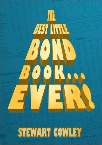 9780954449629: The Best Little Bond Book... Ever