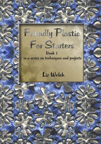 9780954464905: Friendly Plastic for Starters (Fantastic Plastic)