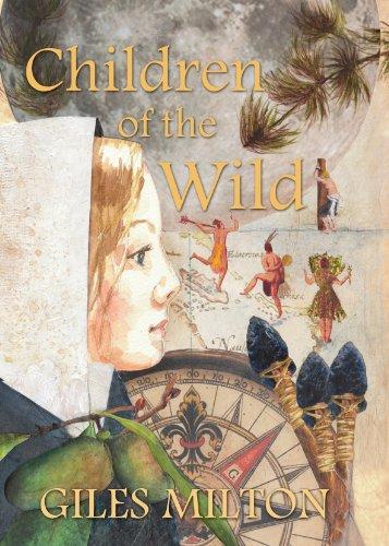 9780954476762: Children of the Wild