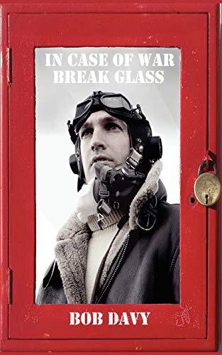 9780954481421: In Case of War Break Glass