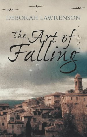 9780954487911: The Art of Falling