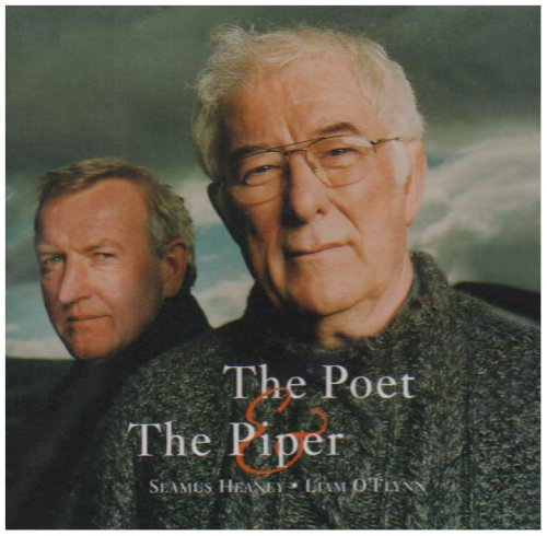 9780954494001: The Poet and the Piper