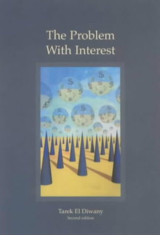 9780954497408: The Problem with Interest