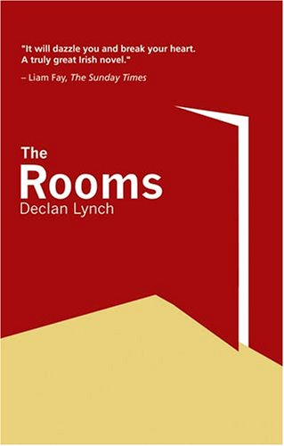 9780954551674: The Rooms