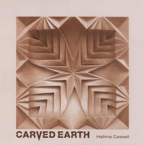 9780954556341: Sculptural Ceramics by Halima Cassell (Art Catalogue)