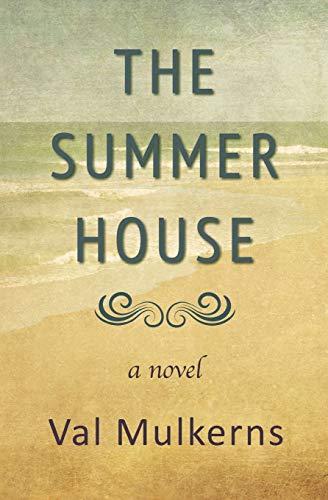 The Summerhouse: Val Mulkerns