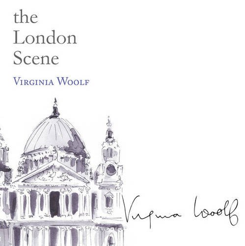 9780954575922: The London Scene (Signature)