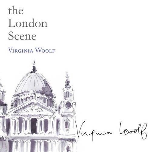 9780954575922: The London Scene (Signature)