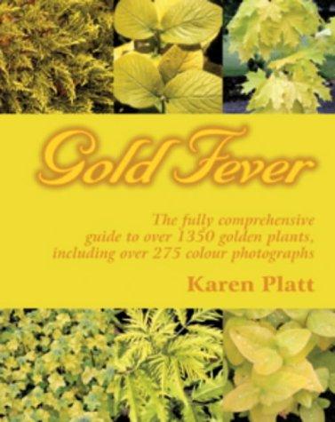 9780954576417: Gold Fever