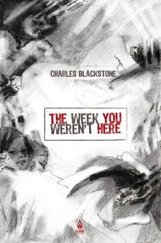 9780954594510: The Week You Weren't Here