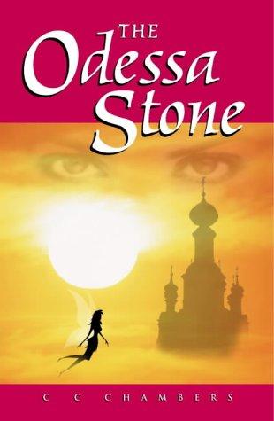 9780954595319: The Odessa Stone