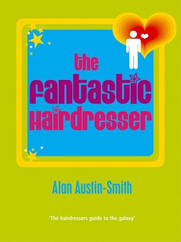 9780954608309: The Fantastic Hairdresser
