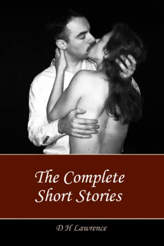 9780954630096: The Complete Short Stories