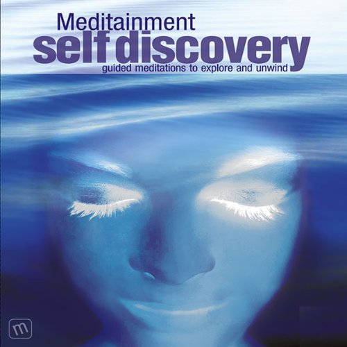 9780954639624: Self Discovery (Imagination Reality)