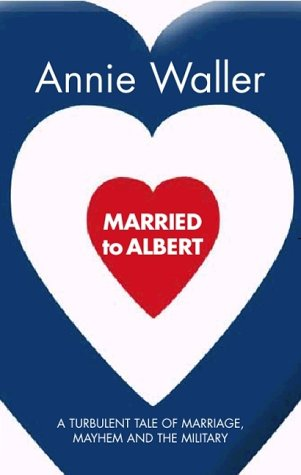 9780954639907: Married to Albert