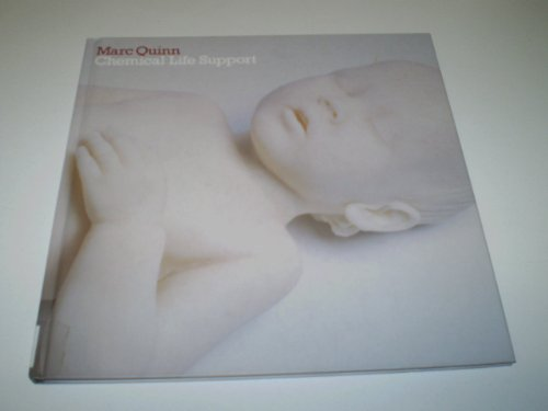 Chemical Life Support.: Quinn, Marc.
