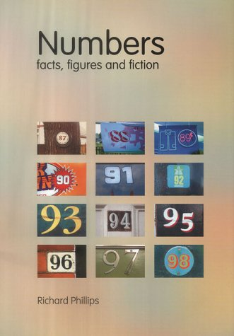 9780954656201: Numbers: Facts, Figures and Fiction