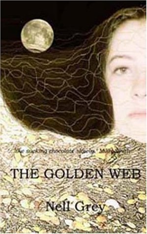 Golden Web, The: Grey, Nell