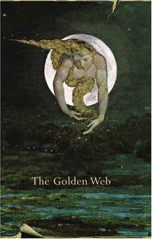 The Golden Web: Grey, Nell