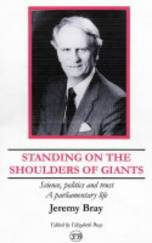 on the shoulders of giants book pdf