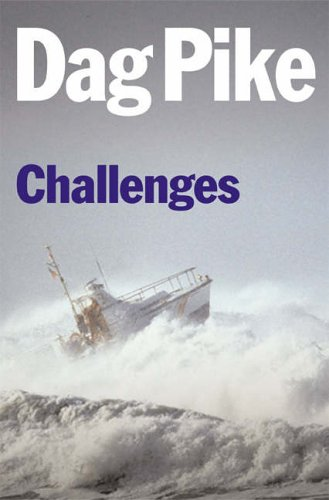 Challenges: Pike, Dag