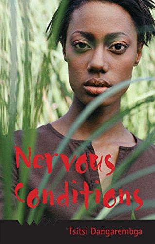 9780954702335: Nervous Conditions