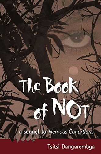 9780954702373: The Book of Not: A Sequel to Nervous Conditions