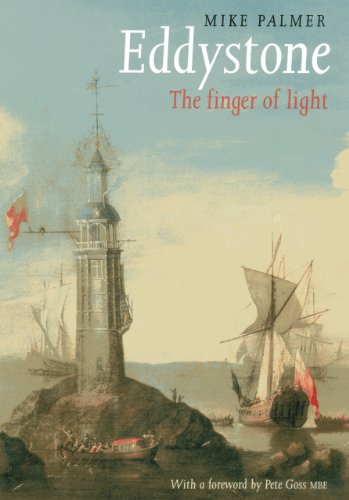 Eddystone : The Finger of Light.