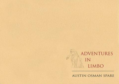 9780954706364: Adventures in Limbo