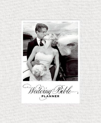 9780954712914: Wedding Bible Planner