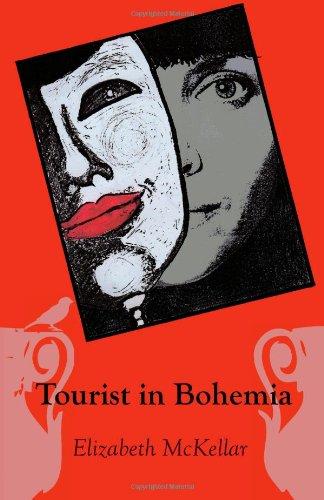 9780954748821: Tourist in Bohemia