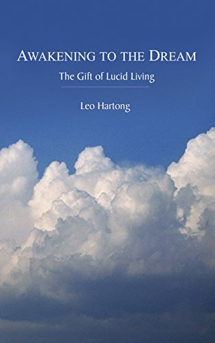9780954779214: Awakening to the Dream: The Gift of Lucid Living