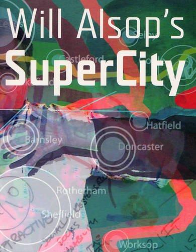 9780954780128: Supercity