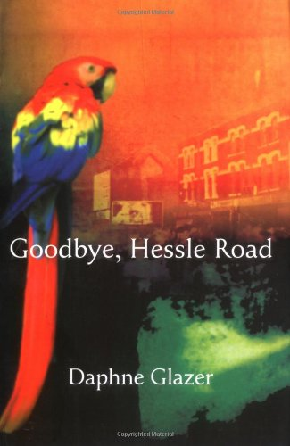 9780954791315: Goodbye, Hessle Road