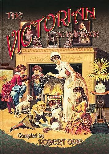 9780954795498: Victorian Scrapbook