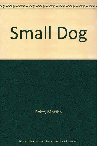 9780954804114: Small Dog