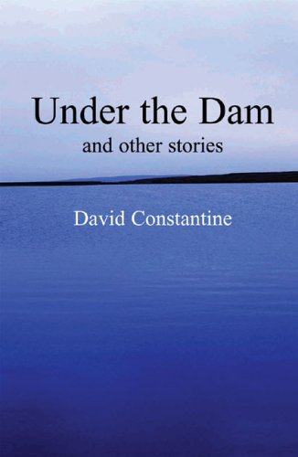 9780954828011: Under the Dam: And Other Stories