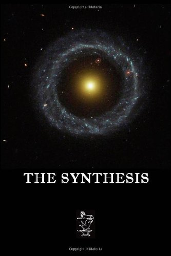 9780954838775: The Synthesis