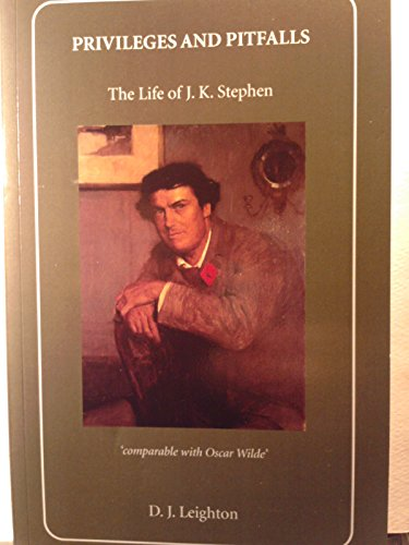 Privileges and Pitfalls: The Life of J.: Leighton, D. J.