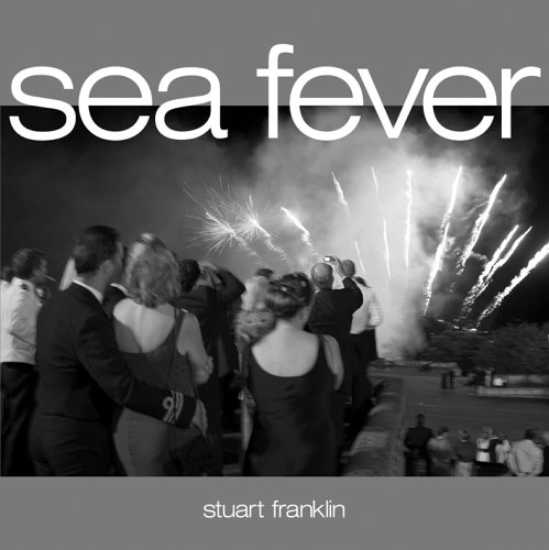 9780954868345: Sea Fever (Signed First Edition)