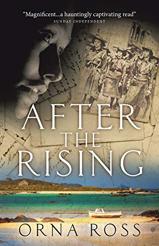 9780954875640: After The Rising