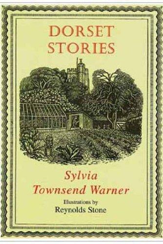 9780954928636: Dorset Stories