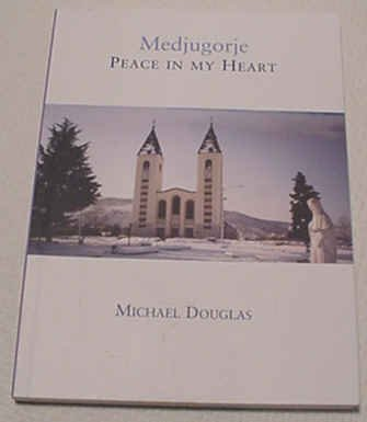 9780954929848: Medjugorje : Peace In My Heart
